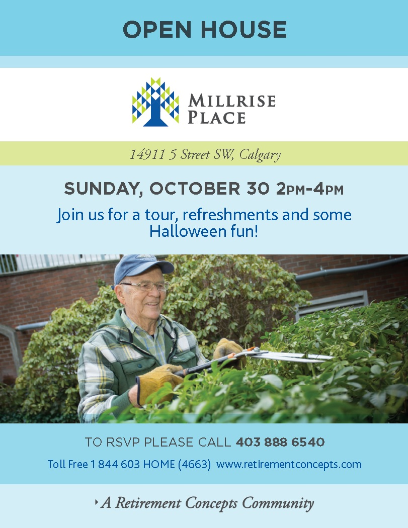 RC_Kerby_Millrise_openhouse_poster